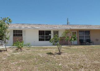 Foreclosure  id: 4004369