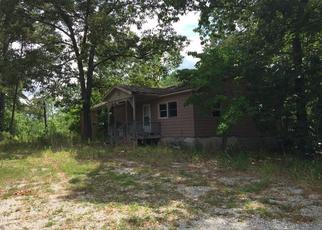 Foreclosure  id: 4005652