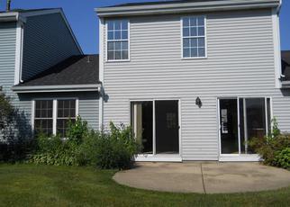 Foreclosure  id: 4005837