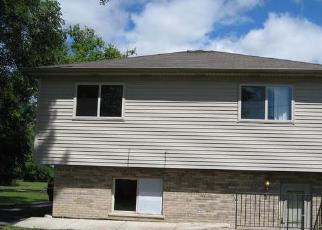 Foreclosure  id: 4005999