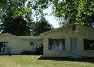 Foreclosure  id: 4006466