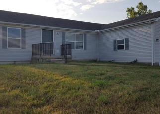 Foreclosure  id: 4006479