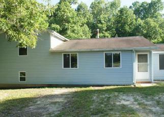 Foreclosure  id: 4006589