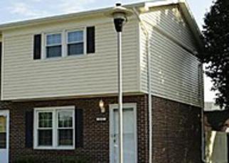Foreclosure  id: 4006684