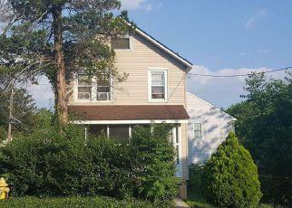 Foreclosure  id: 4006831