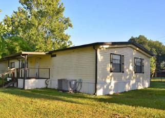 Foreclosure  id: 4007101