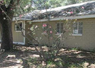 Foreclosure  id: 4007137