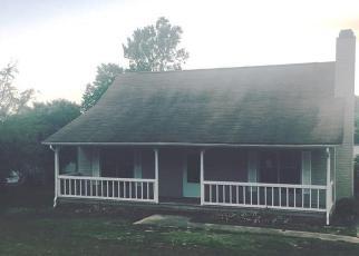 Foreclosure  id: 4007151