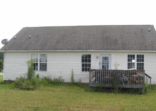 Foreclosure  id: 4007211