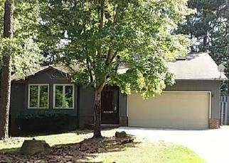 Foreclosure  id: 4007259