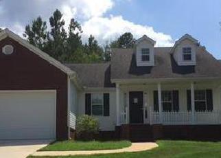 Foreclosure  id: 4007337