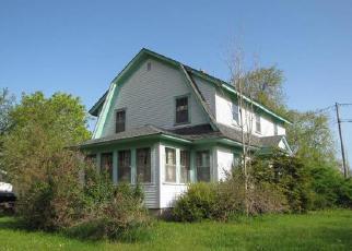 Foreclosure  id: 4007392
