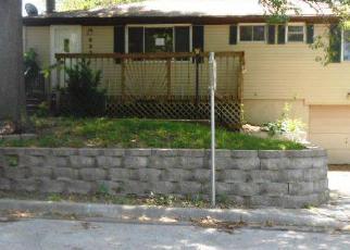Foreclosure  id: 4007429