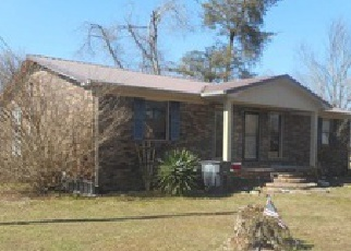 Foreclosure  id: 4007571