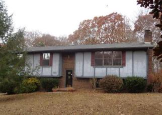 Foreclosure  id: 4007573