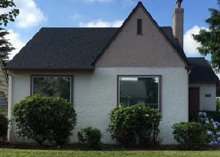 Foreclosure  id: 4007585
