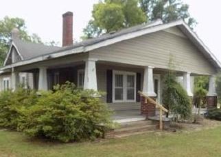 Foreclosure  id: 4007640