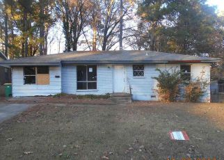 Foreclosure  id: 4007682