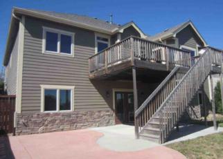 Foreclosure  id: 4007706