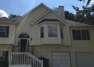 Foreclosure  id: 4007795
