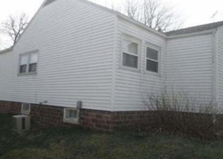 Foreclosure  id: 4007830