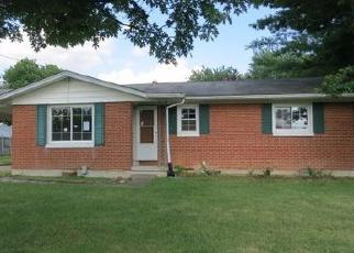 Foreclosure  id: 4007929
