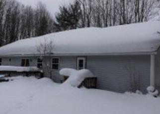 Foreclosure  id: 4008018