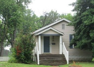 Foreclosure  id: 4008052