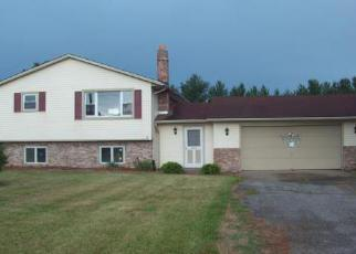 Foreclosure  id: 4008221