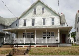 Foreclosure  id: 4008277