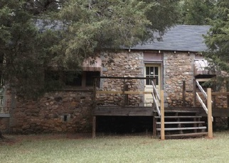 Foreclosure  id: 4008303