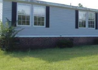 Foreclosure  id: 4008307