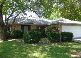 Foreclosure  id: 4008343