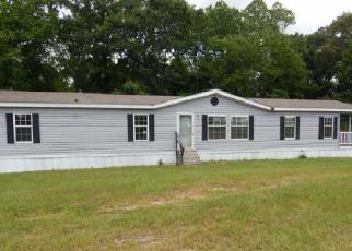 Foreclosure  id: 4008344