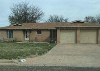 Foreclosure  id: 4008361