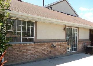 Foreclosure  id: 4008387