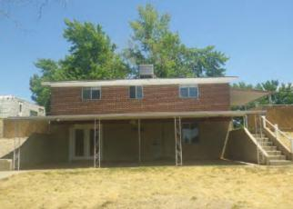 Foreclosure  id: 4008391