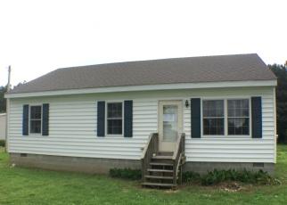 Foreclosure  id: 4008407