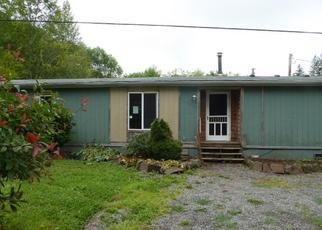 Foreclosure  id: 4008435
