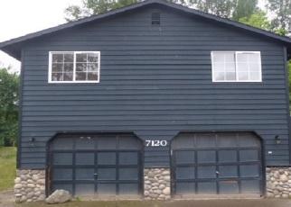 Foreclosure  id: 4008438