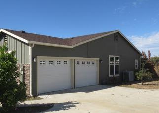 Foreclosure  id: 4008448