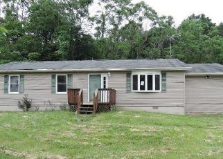 Foreclosure  id: 4008467