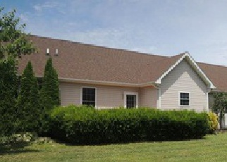 Foreclosure  id: 4008471