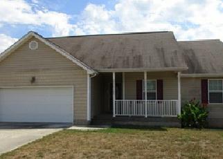 Foreclosure  id: 4008635