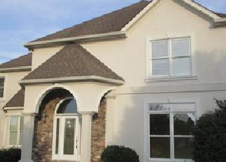 Foreclosure  id: 4008641
