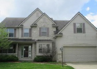 Foreclosure  id: 4008770