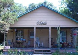 Foreclosure  id: 4008998