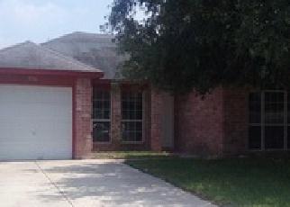 Foreclosure  id: 4009193