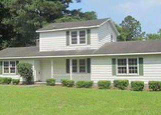 Foreclosure  id: 4009251