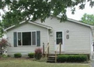 Foreclosure  id: 4009518